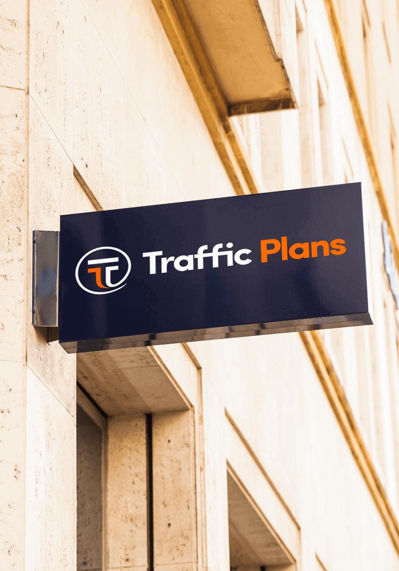 Traffic Management Design Company